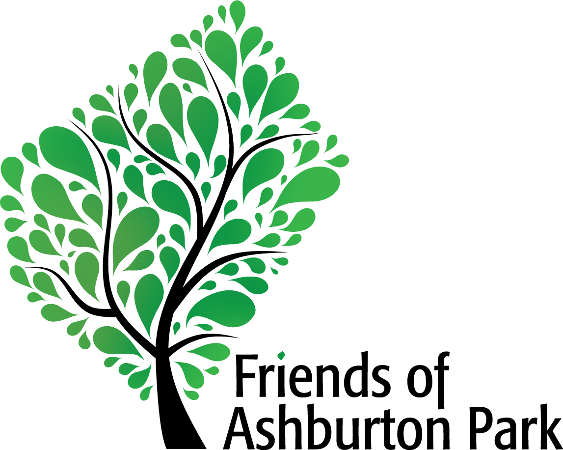 The Friends of Ashburton Park